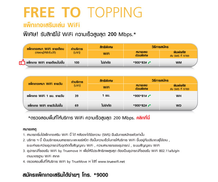 wifi_topping_pre(3)
